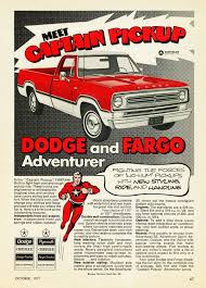 100 1972 Dodge Truck Fargo Print Fargo Truck Trucks Old Dodge Trucks