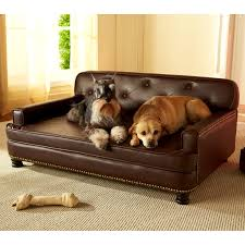 Bowser Dog Beds by Bedroom Cool Washable Dog Beds For Petco Masterodi On Sale Free