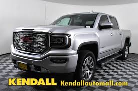 Lease Specials In Nampa, Idaho | Kendall At The Idaho Center Auto Mall Lease Specials 2019 Ford F150 Raptor Truck Model Hlights Fordcom Gmc Canyon Price Deals Jeff Wyler Florence Ky Contractor Panther Premium Trucks Suvs Apple Chevrolet Paclease Peterbilt Pacific Inc And Rentals Landmark Llc Knoxville Tennessee Chevy Silverado 1500 Kool Gm Grand Rapids Mi Purchase Driving Jobs Drive Jb Hunt Leasing Rental Inrstate Trucksource New In Metro Detroit Buff Whelan Ram Pricing And Offers Nyle Maxwell Chrysler Dodge