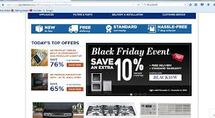 Ge Appliances Coupon Code - Groupon Hotel Deals Udaipur Appliances Cnection And Ecommerce Shaking Industry Use This Coupon To Get Alexa Smart Plugs For 621 A Piece Faasos Coupons Offers 70 Off Free Delivery Coupon Ing 100 Promo Code Modalu Summit 888115 5 Stainless Steel Kitchen Package Learning About Online Shopping Is Easy With This Article Smeg Fab30 Refrigerator Microwave Discount Coupons Beaverton Bakery Appliancescnection November 2019 How Get 2000 On 600 Budget