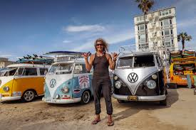 Vw-bus-surfing-surfer-dude - The Fast Lane Truck Vw Bustruck Album On Imgur Vw Bus Life Sans Plans Camper Baywindow 1972 Baja Bus 28v6 Monster Truck Immaculate Type 2 Volkswagen Bus Van Truck Volkswagon Custom Tuning Lowrider Socal 1968 Fire Tom Donohue Flickr Truck Pinterest Vw And Volkswagen 15 Buses That Are For Sale Right Now The Inertia And Stock Photos 1961 Custom Beetle Bug Thing Volkswagon One Of A Food T2 Doka For Sure Ashland Oregon Localsguide 1953 Transporter Youtube