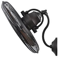 Intertek Ceiling Fan And Light Wall Control by Shop Portable Fans At Lowes Com