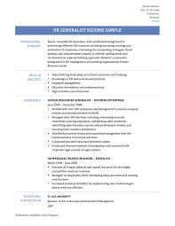 Hr Generalist Resume | Floating-city.org Amazing Human Rources Resume Examples Livecareer Entry Level Hr Generalist Sample Hr Generalist Skills For Resume Topgamersxyz Sample Benefits Specialist Yuparmagdaleneprojectorg And Samples 1011 Job Description Loginnelkrivercom Resource Google Search Learning New Hr Example 1213 Human Resource Samples Salary Luxury