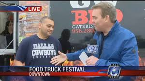 Food Truck Festival Returns In Corpus Christi - YouTube The Lineup For This Years La Food Fest Looks Absolutely Incredible Dallas Mill Deli Lunch Truck Huntsville Trucks Roaming Hunger News Media Bobaddiction Later Gater Catering Taco D Magazine In Park Stock Photos Images Delaware Pacer Bands Festival 2019 County Fair Dtown Frisco Streats 365 Days Of Texas Music Rail District Maryland Week Baltimore Museum Industry Taste