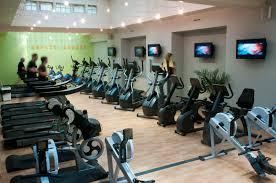 franchise forme express dans franchise sport fitness