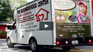 The Neighborhood Center On Vimeo Its Getting Worse Fastgrowing Wildfire Closes Sr 44 Between Trucks For Sale In Va Update Upcoming Cars 20 Pin By D Laplante On Vans Pinterest Vans Custom And Chevy Affordable Carstrucks Jeeps West Deland Florida 7 Deland Truck Center 1208 S Woodland Blvd Fl 32720 Ypcom Dodge Ram Cummins Diesel Truck Emission Lawsuit Pickup Cargo Tacoma One Owner Vehicles With Keyword Car For Near 1932 Ford Roadster Hot Rod Network