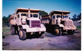 Euclid B7FD Dump Trucks, Windsor NSW Australia | Машини | Pinterest ... Tachi Euclid R40c Rigid Dump Truck Haul Trucks For Sale Rigid Euclid R45 Old Trucks2 Pinterest Buffalo Road Imports Galion Roller Rounded Frame On Ashtray 1993 R35 Off Road End Dump Truck Demo Youtube R50_rigid Year Of Mnftr 1991 Pre Owned Eh 11003 Rigid Dump Truck Item 4852 Sold December 29 Constr R50 Articulated Adt Price 6687 Mascus Uk Used R35 1989 218 Ho 187 R30 Dumper Reymade Resin Model Fankitmodels Cstruction Classic 1940s R24 And Nw Eeering Crane Hitachi Euclidr400 1999