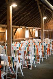 The Barn At Harvest Moon Pond Wedding - Http://www.barnharvestmoon ... Best 25 Barn Wedding Decorations Ideas On Pinterest Country Reserve Your New Home At Brio Of Johnston Wesleylife Ia Official Website Real Estate Homes For Sale Remax Event Page 2 Baptist Cvention Iowa Dawes Simpson Oct 13 2009 Wedding Abby John Cedar Rapids Photos Democratic Caucus Sites In Central 20 Best Street Art Images Anonymous Revolutions Kay Kevin Destri Andorf Community Info