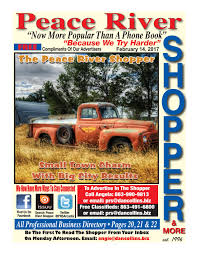 February 14th, 2017 Peace River Shopper By Peace River Shopper - Issuu Ecobuns Baby Co Blog Fox 17 Smart Shopper Visits Ecobuns Haldeman Ford Commercial Truck Center In Hamilton Square Nj 08619 Enterprise Rental Moving Review Bangshiftcom Would You Rather The Trucks Of Mecum Edition Which Tonka Fire Youtube Mikes Archives Accsories Featuring Linex And Penske Reviews Mts Familycar Conundrum Pickup Versus Suv News Carscom Quailty New And Used Trucks Trailers Equipment Parts For Sale Rock Valley Publishing Llc New Uhaul Dealer 251 Automotive