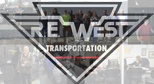 Hiring Process — R. E. West Transportation Truck Driving Jobs For Felons Youtube Truck Driver Recruiter Traing Pre Qualifing Drivers Uber Touts Cporate Policy To Offer A Second Chance Httpswwwhiregjobinterviewsforfelons 250514t1801 Job Programs For Ex Felons Imoulpifederc Decker Line Inc Fort Dodge Ia Company Review Does Acme Markets Hire We Found Out The Information You Need Flatbed Driving Jobs Cypress Lines Road Atlas Page 1 Ckingtruth Forum 37 That Offer Good Second Chance Hill Brothers Transportation Heres What