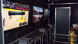 3D Video Gaming Parties From Ohio Mobile Gaming Just Got Better ...