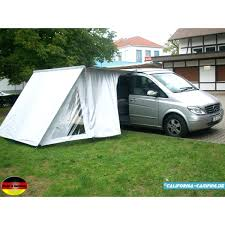 Vito Awning Roll Out Awning Tent Set 2 Awnings Roll Out Awning ... Caravan Roll Out Awning Parts Plus Patio Awnings Fiamma Store In For Decks 1hi9yqe Cnxconstiumorg Outdoor New Ft Replacement Campervan Pull Other Camper Best Images Collections Gadget With Front And Side Up We Window Wont Have An On Canopy Rails X 9 Cafree Of 7009 Tie Down Kit Suits