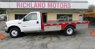 Flatbed Truck For Sale In Gladstone, Missouri Used 2013 Ford F350 Flatbed Truck For Sale In Az 2255 Trucks 2008 Ford Flatbed Truck For Auction Municibid 2000 1984 Item J1230 Sold August 5 G Used For Sale On F Pickup Trucks In Daytona Ford2jpg 161200 Super Crew Cabs Pinterest Ford 1 Ton Dually Ton Dually Flat 1990 H5436 June 26 Co Hd Video Xlt Crew Cab Diesel Flat Bed See Truck Alinum Flatbeds Highway Products Inc 1977 Carhauler Ramp Hodges Wedge Flatbed Bed