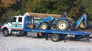 Laurel Towing Near You | Fast 24hr Towing | Local & Long Distance Towing Towing Clovis 247 The Closest Cheap Tow Truck Service Nearby Amherst Ny Services Good Guys Automotive Tramissions A Tow Truck Holding A Giant Fiberglass Fish For Local Stock Local Tow Companies Care If You Happen To Overindulge This Holiday Mission Opening Hours 7143 Wren St Bc Kitsap County Washington Heavy Duty 32978600 Metro Auto Recovery And Cleveland Ohio Home Universal Roadside Assistance Milwaukee 4143762107 Operators Police Concerned About Drivers Failing Move Saco Repair I95 Maine Rochester Mn Sac I90 Olmsted