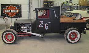 1926 Ford Model T Pickup Truck A Ratrod 1930 1931 1928 1929 Hotrod ... How To Build A Rat Rod 14 Steps With Pictures Wikihow 1934 Chevy Truck Picture Car Locator Banks Shop Power American Cars Trucks For Sale Its A 1949 Chevrolet Panel Truck Ratrod Patina As Found Barn Find Check Out This Pickup Photo Of The Day The Fast 3 1939 Chevy Rat Rod Pickup Arizona 13500 Universe 1926 Ford Model T Ratrod 1930 1931 1928 1929 Hotrod 1936 Coupe Project New Models 2019 20 Wls Goodguys Nashville 1932 Assembled Vehicle Stock 399ind For Sale Near