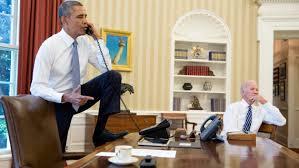 sur le bureau obama huit ans de présidence cool
