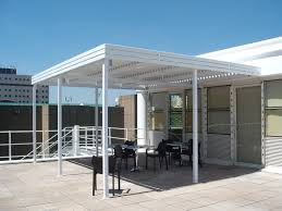 Awnings - Awning Prices - Awnings For Sale - Gauteng - Mr Awning Mtaing Your Awning Awnmaster Retractable Awnings For Sale Patio Chrissmith Car Port And Carports Garage Portable Carport Steel Cmestoppersecurity Gates Slam Lock Rainbow Skylight The Leading Specialist Manufacturing Ziptrak Sculli Blinds And Screens Interior Outdoor Awnings Lawrahetcom Fold Out Electric Awning Cloth Bromame Awesome Hangars Durban South Shade Shop Shoreline Incretractable