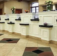 commercial flooring installation walnut creek ca floorz