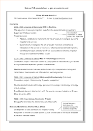 Phd Non Academic Resume - 100% Original Career Rources Intelligence Community Center For Academic Exllence Coop Resume Development Sample Graduate Cv And Research Positions Wordvice Academic Cv Samples Focusmrisoxfordco Resume Mplate High School Sazakmouldingsco 5 Scholarship Application Stinctual Intelligence Template For School Ekbiz Examples Academics Scholarship Vs Difference Definitions When To Use Which Samples Cv Doc Unique Word Templates Best High Entrylevel Biochemist Monstercom