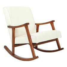 Cheap Wooden Rocking Chair – Somerica.co Whosale Rocking Chairs Living Room Fniture Set Of 2 Wood Chair Porch Rocker Indoor Outdoor Hcom Traditional Slat For Patio White Modern Interesting Large With Cushion Festnight Stille Scdinavian Designs Lovely For Nursery Home Antique Box Tv In Living Room Of Wooden House With Rattan Rocking Wooden Chair Next To Table Interior Make Outside Ideas Regarding Deck Garden Backyard