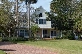 A House On North Beach Street Is The Top Seller | Ormond Beach ... Travel Site Ranks Palm Coast No 1 In Florida For Vacation Rentals Tasure Fl 2018 Savearound Coupon Book Oceanside Ca Past Projects Pacific Plaza Retail Space Elevation Of Guntown Ms Usa Maplogs Daytona Estate First Lady Nascar Could Fetch Record News Thirdgrade Students Save Barnes Noble From Closing After Jennifer Lawrence At The Hunger Games Cast Signing At Shop Legacy Place Beach Gardens Shopping Restaurants Events Luxury Resortstyle Condo Homeaway Daignault Realty