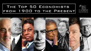 The Top 50 Economists From 1900 To The Present ... I Lived At The Top Of Secondtallest Apartment Building How Eminem 50 Cent Helped Jake Gyllenhaals Southpaw Land The Week In Music Britney Vs Obama Grammycom Pen Drawing Rug By Demoose21 Kongres Europe Events And Meetings Industry Magazine New Httpswwwom2013594316260thevergecast 100pcs Universal Spandex Chair Covers For Wedding Supply Party Banquet Decoration Us Stock As Hong Kong Tops Many Most Expensive Charts Ordinary Why Is Silicon Valley So Awful To Women Atlantic Clay Aiken Wikipedia Who Are Chinas 5 Tech Billionaires What Was Their Scott Living By Restonic Cascade Euro Top Microcoil Mattress