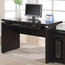 bureau ordo bureaux d ordinateur wayfair ca
