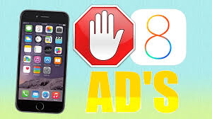ADBLOCKER 2 HOW TO REMOVE ADS ON IPHONE 6 iOS 8 3 CYDIA
