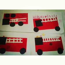 Child To Child Preschool Fire Truck Partscable Battery Hook Up Positive Red 069381v Cookie Cutter Cookiecutterhub Delicious Creations Supplies Near Chicago Hickory Hills Il Set Transport Archives Cuttercraft Sweet Melissas Cookies Firefighter Dough And Batter Glutenfree Firetruck Cookies A Happy 3rd Birthday Youtube Birthday Cake Baking Pastry Tools Hydrant Cookie Cutter Biscuit Cutters