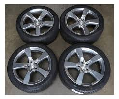 Chevy Camaro Stock Rims - Carreviewsandreleasedate.com ... Chevy Trucks Avalanche Terrific Best Deals Silverado Wheels Oem 20 Amazoncom Bdk Hubcaps For Toyota Camry Replica Chrome 16 Inch Are These Oem And Do Silverados Come With Them Gmc Rims Truck Unique Chevrolet Hhr 2010 Wheel Rim Steers For Sale 18x9 Sierra All Terrain Tires Exciting Lebdcom American Racing Classic Custom Vintage Applications Available Clad With 8775448473 26 Factory