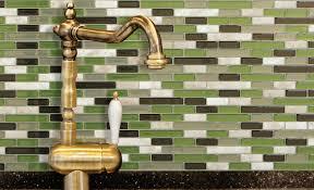 Smart Tiles Bellagio Mosaik by Smart Tiles Mosaik Muretto Eco 10 20