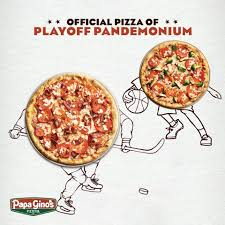 Papa Gino's - Get 30% Off Online Orders Now Through Sunday ... Free Pizza Wpromo Code In Comments Papa Ginos Week Of Michaels Coupons Edgewater Nj Benylin Printable Coupon Canada 50 Off All At Free Small Pizza Offer Imperial Buffet Missauga Ricardo Magazine Promo Code Brockton Massachusetts Boston Coupons Muzicadl Order The Jimmy Fund Meal Deal And Well Is Officially Americas Favorite Food National Pepperoni Day 2019 All Best Deals Across Papaginos Instagram Photos Videos Instagyoucom Dent Scolhouse Discount Dyson Mega Store