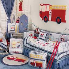 100 Fire Truck Bedding Patchmagiccom Home