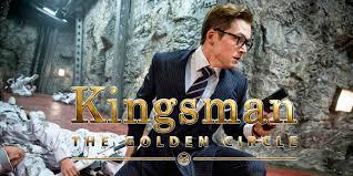 Hit The Floor Putlockers Season 3 by Watch Kingsman 2 The Golden Circle Full Movie Hd 1080p Film