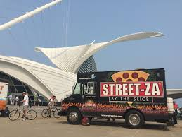 The Best Food Trucks To Try In Milwaukee Food Trucks Pizza And Noodle Bowls Delicious Foods Of The Summer The Weekend Gourmet Spotlight Heb Truck Face Easy Slider Dallas Roaming Hunger Two Kansas City Area Sweet Tomatoes Shuttered After Bankruptcy From Trash To Tasure At Elephants Trunk Flea Catarinas Foodtruck Menu Trucks Yycfoodtrucks Italian Archives Boston Lunch Lady San Francisco Seor Sisig Food Truck Tosilog Burrito Filipino Box Chacos Catering