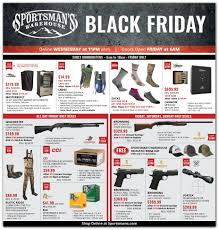Sportsman's Warehouse Black Friday 2019 Ad, Deals And Sales Mens Wearhouse Warehouse Coupon Code Can You Use Us Currency In Canada Online Flight Booking Coupons Charlie Bana Clearance Coupon Toffee Art Whale Watching Newport Beach Wild Water Bath And Body 20 Percent Off Fiore Olive Oil Uf Uber Discount Carpet King Promo 15 Off Masdings Promo Code Codes Verified Wish June 2019 Boll Branch Codes New Hollister Gmc Service Enterprise Rental Sthub K Swiss Conns Computers