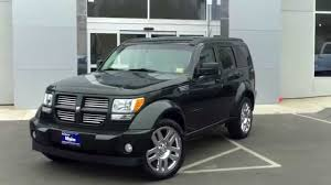 Used 2010 Dodge Nitro SUV 4x4 Saco Maine Portland Me Bangor Freeport ... About Kr Auto Sales Used Car Dealer In Auburn Maine Serving Tucker Ford New Dealership Brunswick Me Maines Truck Source Pape Chevrolet South Portland Cousins Lobster A Los Angeles Company With Raleigh Food How Two Grew Their Food Into An Empire On The Bottle Lifted Colors For Sale Fords Shark Tank Atlanta Scoopotp Varney Buick Gmc Bangor Hermon Ellsworth Orono Yankee Cars For Salecars Sslewiston Maineused Trucks And