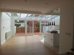 100 Maisonette House Designs This Floor Four New Bungalow Design With Simple