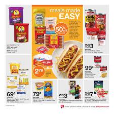 Walgreens Halloween Decorations 2015 by Walgreens Weekly Ad Sale 10 23 2016 10 29 2016