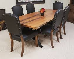 Collinsville Cherry Live Edge Dining Collection 78 Sutton Vintage White Cherry Ding Table Set Cherrywood Solid Ding Table And 8 Chairs Room Chairs By Bob Timberlake For Lexington Addison Black Round Collection From Coaster Fniture 36 X 48 Solid Wood Opens To 60 Finish Benze Satinovo Glasslight Wood In Stow On The Wold Gloucestershire Gumtree 5pieces Cherry Wood Finish Faux Leather Counter Height Set 6 Amish Heirloom Dingroom Tables Sets 2 Armchairs Side 1 Bench Custom Made Homesullivan Holmes 5piece Rich Christy Shown Grey Elm Brown Maple With A Twotone Michaels Onyx Includes 18 Leaf 49 And