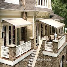 Balcony Awning Patio Balcony Awning Sun Shade Wind Canopy Outdoor ... Carports Awnings For Decks Sun Car Canopy Rv Shed Slide Wire Awning Retractable Shade For Backyard Patio Ideas Cable Canopies Residential Shade Fabrics Sunbrella Image Of Sail Sun Pinterest Houses 2o02k7m Cnxconstiumorg Outdoor Fniture 10 X 8 12 8x6 Awning Retractable Motorized All About Gutters Deck Awnings Covering Apartment Balcony Foter Privacy