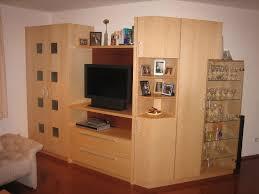 wohnzimmer einzelmöbel bernd gehrung schreinerei