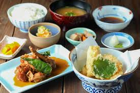 sous 騅ier cuisine 文化財の宿旅館喜多屋 日本橫濱 booking com