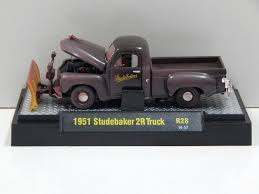 1:64 1951 Studebaker 2R Truck (Brown) Dirty Version 1949 Studebaker Street Truck Youtube Vintage Cars Trucks Searcy Ar All Cars For Sale 1951 Pickup Black Adapter Car 1950 Rat Rod It Has A 1964 Corvette 327 With 375 Hp Pick Up Studebaker Pesquisa Google Pickup Trucks 2r5 Fantomworks The End March 2014 Hot Rod Network Commander Starlite Rm Sothebys 12ton Arizona 2011 1958 Studebaker Transtar Pickup Truck W Camper