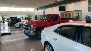 Bruce Chevrolet In Hillsboro OR - A Car Dealer You Know And Trust! Used Cars Indianapolis Blossom Chevy Dealership New Orleans Area Leson Chevrolet Serving Metairie 2017 Silverado Fuel Economy Review Car And Driver Brochures 1982 Gmc Truck Expand Alternative Fleet Offerings This Is A Us Army Fucell Desert Monster Pro Mike Anderson Buick Inc Logansport Dealership Will Build You 2018 Cheyenne Super 10 Pickup 06 Intimidator Bagged Build Page 4 Truckcar Forum Gmc Trucks Albany Ny Demonstrates Competive Advantage Of Silverados Roll Models 2019 20