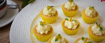 If You Fancy A Larger Cupcake Just Use The Size Patty Pans And Make 12 Instead Of 24