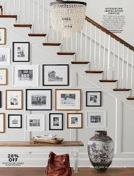 Pottery Barn Style Living Room Ideas by Best 25 Pottery Barn Fall Ideas On Pinterest Halloween Entryway