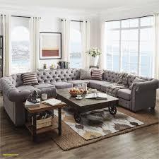 Unique Living Room Color Scheme Ideas Home Design Interior Design