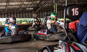 Best Go-Kart Racing | F1 Race Factory | Sports-and-recreation | Best ... Go Karting Grand Prix Group Experience In Somerset Days Kart Monster Truck Youtube Rat Rod Fridge Gokarts Princess Auto Heres The First Look At Googles Selfdriving Semi Trucks Nip Around A Track In Karts Proper Presents Gift Ideas Blog Rc Go Kart Nib 7500 Pclick Bangshiftcom Mifreightliner 1956 F100 Kart Classic And Cars Ptoshopped Pinterest Crashes Flips On Jukin Media Coga Truck Battles Corvette And Results Will Surprise You Monster Kit Best Image Kusaboshicom