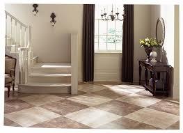 hasty s carpet flooring tile augustine fl
